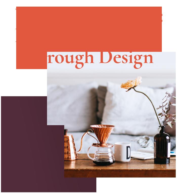 Wellness Interiors