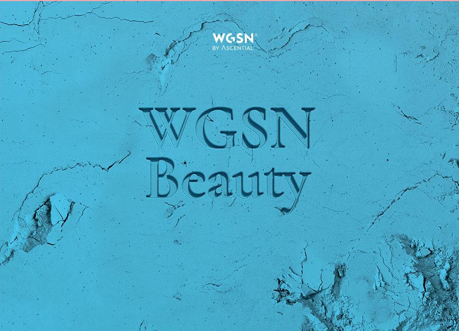 WGSN Beauty