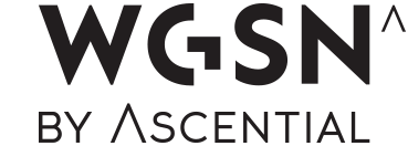WGSN by Ascential