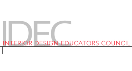 The Annual IDEC Conference Provides A Forum For Interior Design Educators And Draws Attendees From Hundreds Of Universities