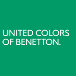 Benetton_UnitedColors