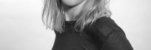 Clare Preston Mindset Expert
