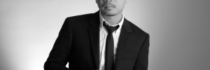 Francis-Wong-WGSN-EVP-Creative-Direction-and-Production%5b1%5d