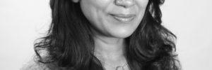 Nivindya Sharma