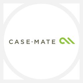 case-mate-casestudy-logo